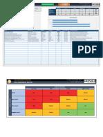 Risk_Assessment_Template_Someka_V1F