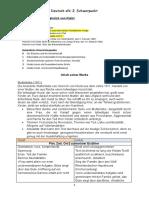Abiturzusammenfassung 2. Kleist.rtf