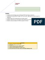 SOAL UTS TEORI PASAR MODAL 2020.pdf