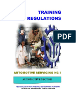 TR - Automotive Servicing NC I(Superseded).pdf