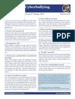 Top_Ten_Tips_Teens_Prevention.pdf
