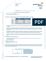 ELECTRICIDAD Anexo PN Multipuntos (+ 0.1 GWh) CAST ABRIL14