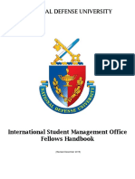 IF Manual 2020 - Website Version.pdf