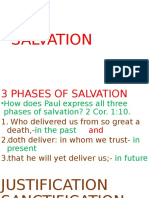 NO 5-SALVATION.pptx
