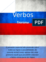 Verbos.pptx