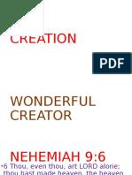 NO 2-CREATION.pptx