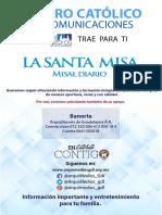 Misal 2020. 05. Mayo.pdf