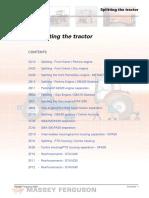 MF6400-WSM-02-EN.pdf
