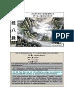 EV1 Ocho Meridianos Extraordinarios 2.pdf · версия 1.pdf