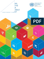 SDG Primer Companion Textbook.pdf