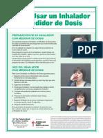 1_Como_usar_inhalador.pdf