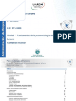 APST_U1_CN.pdf