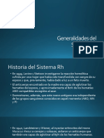 Generalidades del sistema Rh.pptx