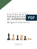 DIFERENCIANDO-AL-SUPERHOMBRE-MIGUEL-ANTONIE.pdf