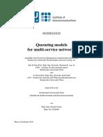PubDat_238517.pdf