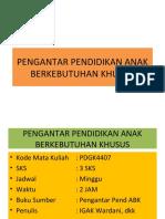 Modul 1.ppt