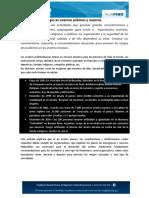 COMO PREVENIR RIESGOS EN PUBLICO Y MASIVOS.pdf