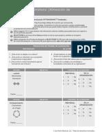 AligningAspirations_ES.pdf