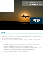InformeMensual_201912 - aerolineas.pdf