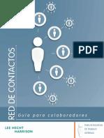 LHH_Networking_ES.pdf