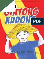 Ang Gintong Kudong v1.0.pdf