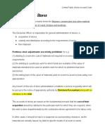 stores part 1.pdf