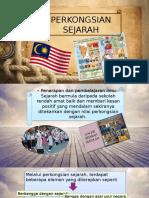 Perkongsian Sejarah.pptx