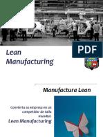 01. Lean Manufacturing Sesión 1 v2