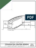 CONVENTION CENTRE POPI-Layout25465.pdf