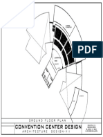 CONVENTION CENTRE POPI-Layout2.pdf