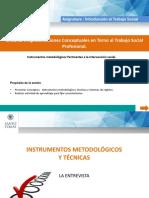 Instrumentos metodológicos Pertinentes a la Intervención social.pdf