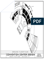 CONVENTION CENTRE popi 1111.pdf