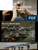 Shared leadership theory 141024232709 Conversion Gate02