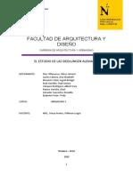 El estudio de las Siedlungen alemanas.docx