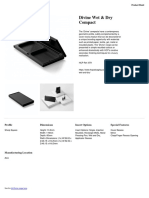 Divine Wet & Dry Compact - Product Sheet.pdf