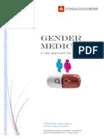 gender_medicine (2014).pdf