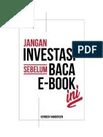 Jangan-Investasi-Sebelum-Baca-Buku-Ini-Kennedy-Handersen.pdf