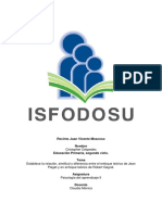 psicologia II.pdf