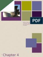 chapter 04 Computer Architecture CH04-COA9e upto mid.pptx