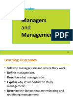 Chapter_1_Managers and Management.ppt