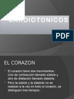 64857106-CARDIOTONICOS.pptx