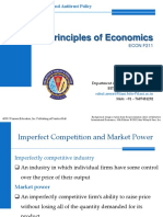 POE_Chapter_13.pdf