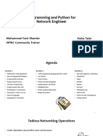SANOG35-Tutorial-Programming-and-Python-for-Network-Engineers.pdf