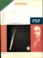 Angus Armitage - Edmond Halley.pdf