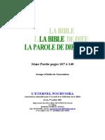 la-bible-la-parole-de-dieu-2eme-partie.pdf