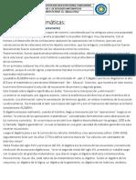 Expresiones matemáticas.pdf