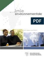 chimie-environnementalevfreadings.pdf