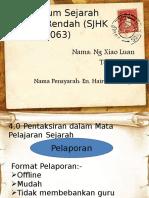 Pelaporan.pptx