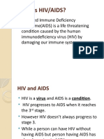 What is HIV.pptx