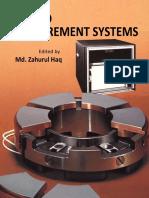 AppliedMeasurementSystemsITO.pdf